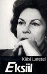 laretei4