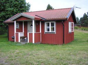 090712-13Tallinn&Rootsireis1 076