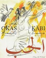 Okas-Käbi