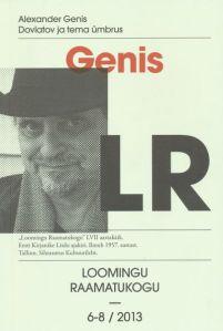 Genis2