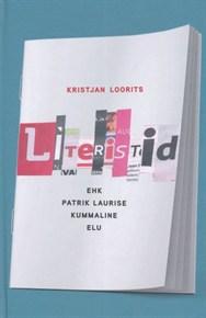 Literistid