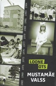 Loone Ots