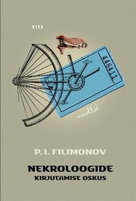 nekroloogide-kirjutamise-oskus-novellid