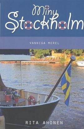 minu-stockholm-vanniga-merel