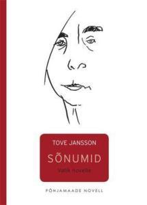 Tove Jansson sõnumid