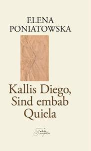 kallis-diego-sind-embab-quiela