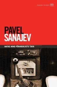 Sanajev