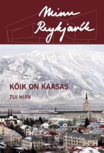 minu-reykjavik-kõik-on-kaasas