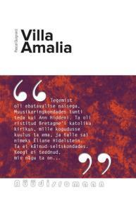 Villa Amalia_kaas.indd