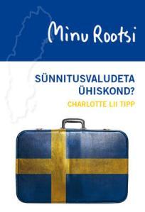 minu-rootsi-sünnitusvaludeta-ühiskond