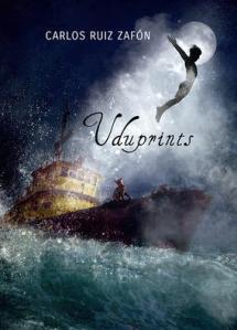Uduprints_Kaas_VALMIS.indd
