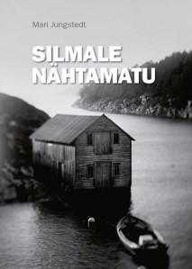 silmale_n_htamatu