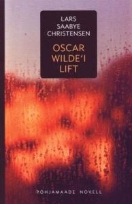oscar-wilde-i-lift