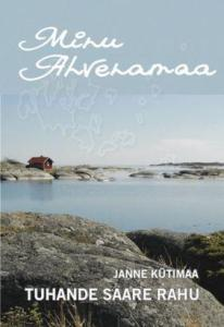 minu-ahvenamaa-tuhande-saare-rahu
