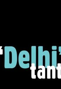 delhi tants02