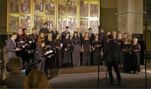 161030hingedepaevakontsert-nigulistes-collegium-musicale01