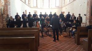 Foto: Collegium Musicale