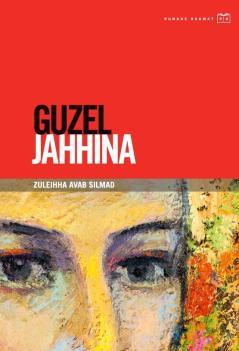 zuleihha-avab-silmad